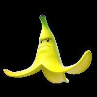 MKT Icon Giant Banana.png