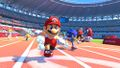 Mario-sonic-tokyo-olympic-games-3.jpg