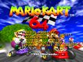 MarioKartDebug2.png