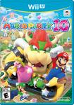 Mario Party 10 box.png