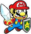 Mario Swordsman 36.png