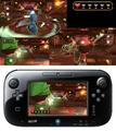 NL TLOZ Battle Quest E3 2012 alt 2.png