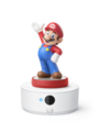 Nintendo 3DS NFC Reader-Writer - Amiibo.png