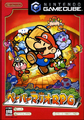 Paper Mario RPG cover.png