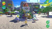 Rio2016 TournamentGate.png
