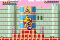 Toy Block Tower.png