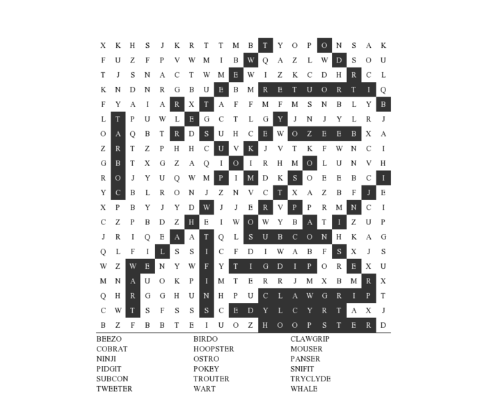 Word Search Answers 113.png