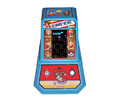 Coleco Donkey Kong tabletop.png