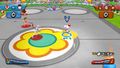 DaisyGarden-Hockey-3vs3-MarioSportsMix.png