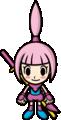 Kat Profile - Game & Wario.png