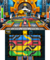 King Bob-omb's Court of Chaos.png