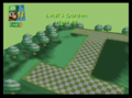 Luigi's Garden Hole 18.png