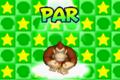 MGAT Donkey Kong Par.png