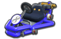 MK8BluePFIcon.png