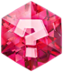 MKT Icon 1Ruby.png
