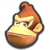 MKT Icon DonkeyKong.png