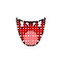 MPT Boo Emblem.png