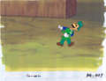 Mama Luigi deleted Scene 2 Cel 1.png