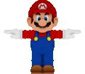 Mario MP8 Model.png