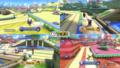 Mario chase screenshot.png