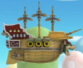 NSMBU Airship Screenshot.png