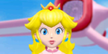 Peach is surprised SMS.png