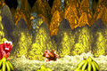 ReallyGnawty-GBA.png