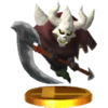 ReaperGeneralTrophy3DS.png