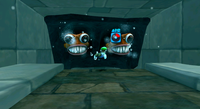 SMG2 Slimy Spring Double Gringill Area.png