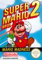 Super Mario Bros 2 - box art DE.png