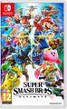 Super Smash Bros Ultimate Netherlands boxart.jpg