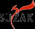 Suzak.png