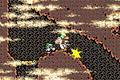 Yoshi's Island 6-6 zeus bandit.PNG