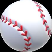 Baseball Artwork - Super Mario 3D World.png