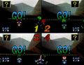 Beta MK64 Start.png