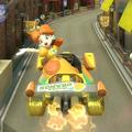 Daisy Kart Trick C.png