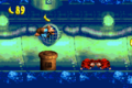Dingy Drain-Pipe DKC3 GBA shot.png
