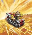 Donkey Kong - SkylandersSuperChargers illustration.jpeg