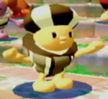 Female Brown Noki Shell B SMS.png