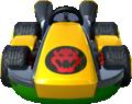 Kart bowser bg.png