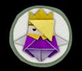 King Olly speaker icon PMTOK.png