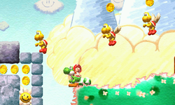 Koopa Canyon.png