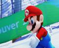 MASATOWG Mario snowboarding close up.png