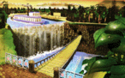 MK64 DK Jungle Parkway Icon.png