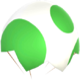 MKT Icon EggshellGlider.png