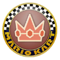 MKT Icon Pink Gold Peach Cup.png