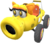 MKT Icon YellowTurboBirdo.png
