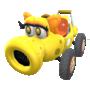 MKT Icon YellowTurboBirdo.png