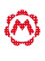 MTO Baby Mario Emblem.png