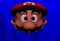 MTT2 Mario Head.png
